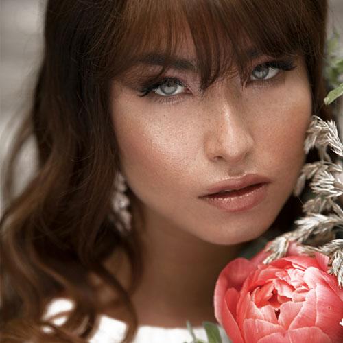 Braut Makeup Kosmetikstudio Lima Beauty