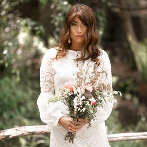 Braut Makeup Styling Kosmetikstudio Lima Beauty