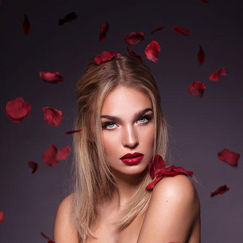 Kosmetikstudio Lima Beauty 1