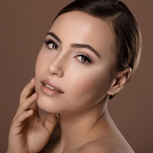 Makeup Kosmetikstudio Lima Beauty 3