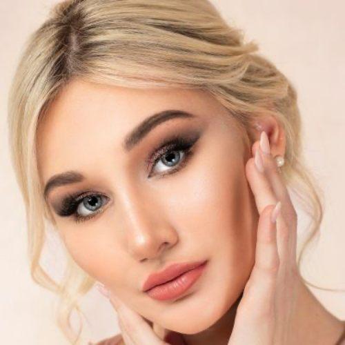 Braut-Make-Up-Lima-Beauty