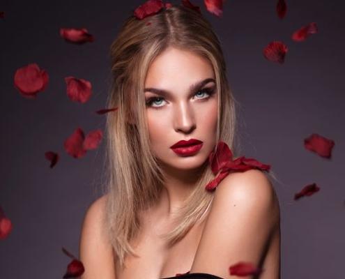 MakeUp Lima-Beauty